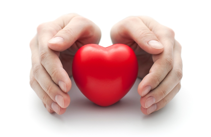 est heart insurance